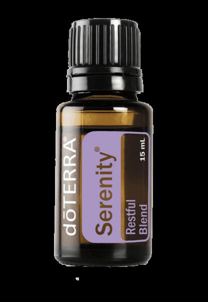 Serenity® 15ml