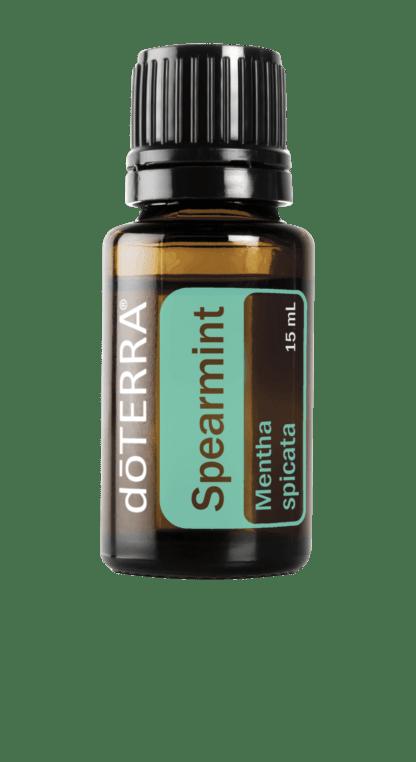 Spearmint 15ml