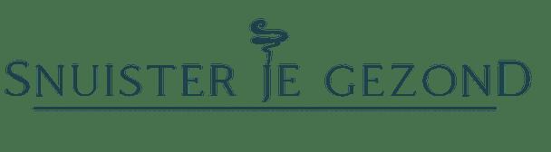snuisterjegezond etherische aromatherapie oliën van dōTERRA, diffusers  en toebehoren